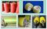 automobile roller urethane PENGDE Brand rubber roller manufacturer manufacture