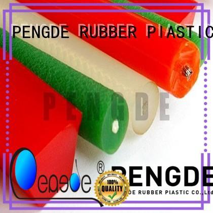 PENGDE conveyor belt manufacturers supplier for workplace