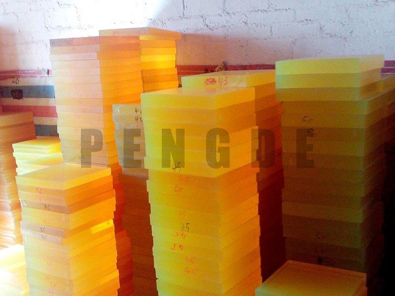 PENGDE pu rod on sale for petroleum-3