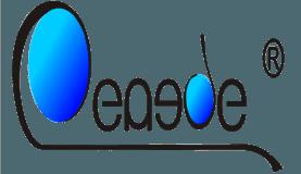 Logo | PENGDE
