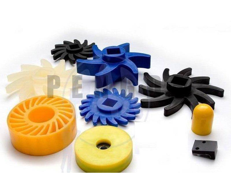Carton Machine and Ceramic Machine Parts