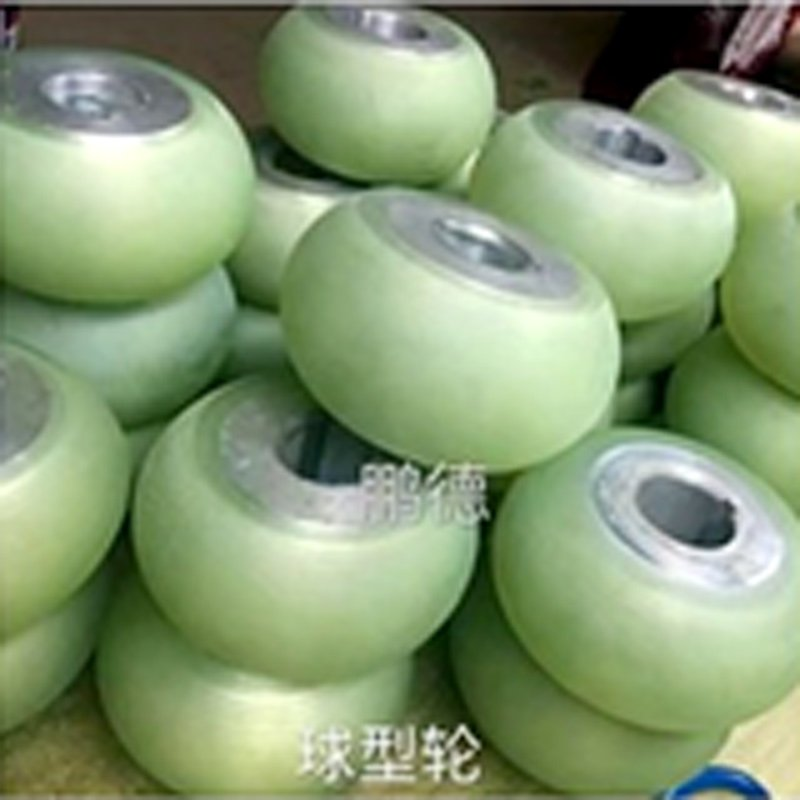 precise polyurethane insulation supplier for factory-10