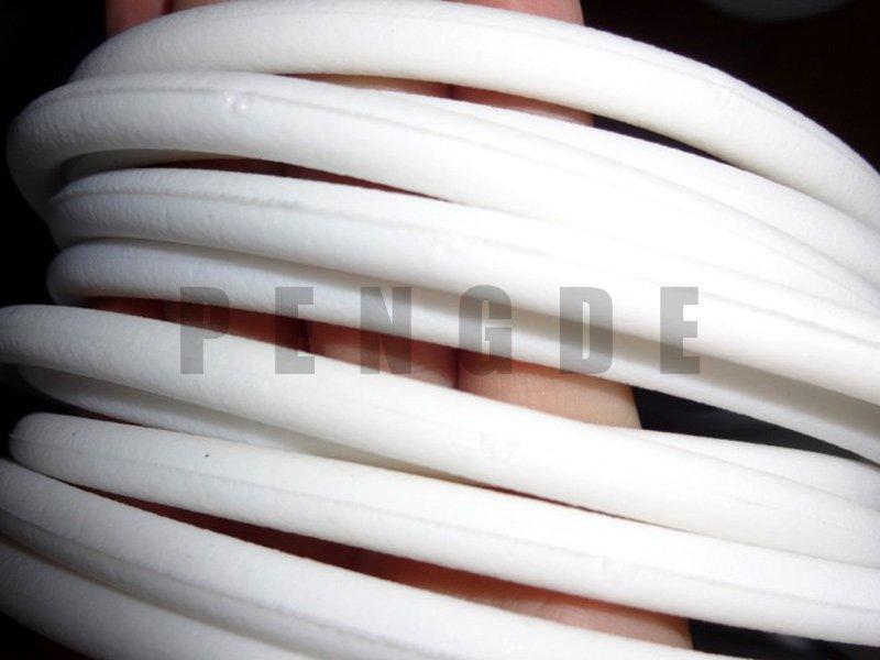 PENGDE pu timing belt supplier for workshop