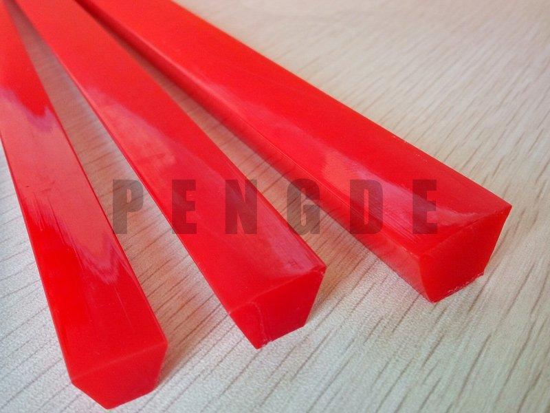 C22 PU V Belt Direct Suppliers In Foshan