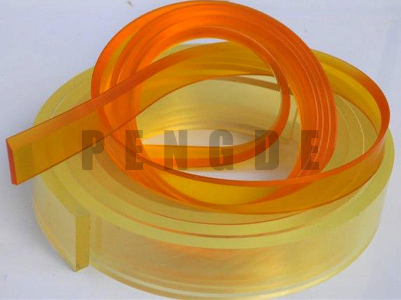 PENGDE pvc shrink sleeves from China for workshop