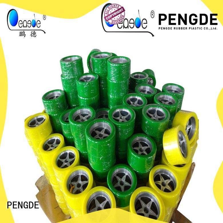 customized hardwood floor polyurethane roller manufacturer for glass