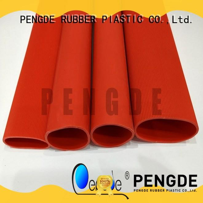 PENGDE pvc sleeves on sale for plant