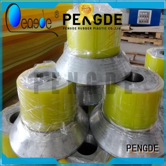 PENGDE customized applying polyurethane with a roller from China for packing