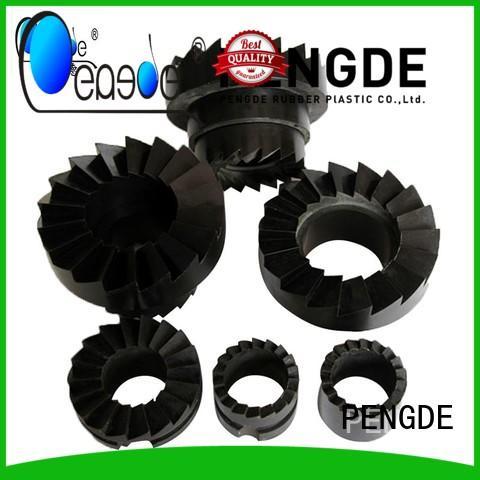 PENGDE best polyurethane insulation supplier for factory