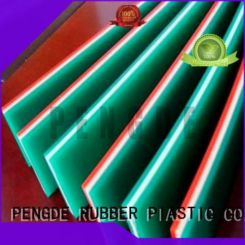 screen printing squeegee handle solvent squeegee groove screen printing squeegee blades manufacture