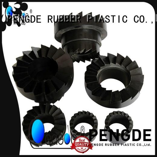 PENGDE best electric skateboard parts factory price for workplace