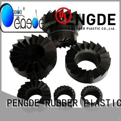 polyurethane gloves wholesale for workplace PENGDE