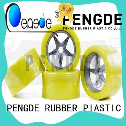 PENGDE polyurethane gloves online for factory