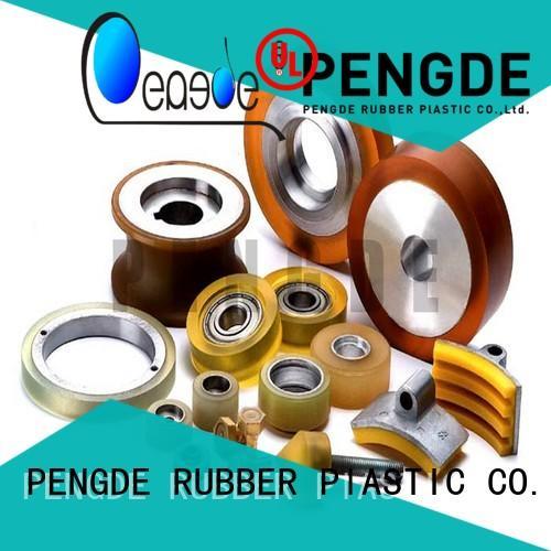polyurethane sealant wholesale for workplace