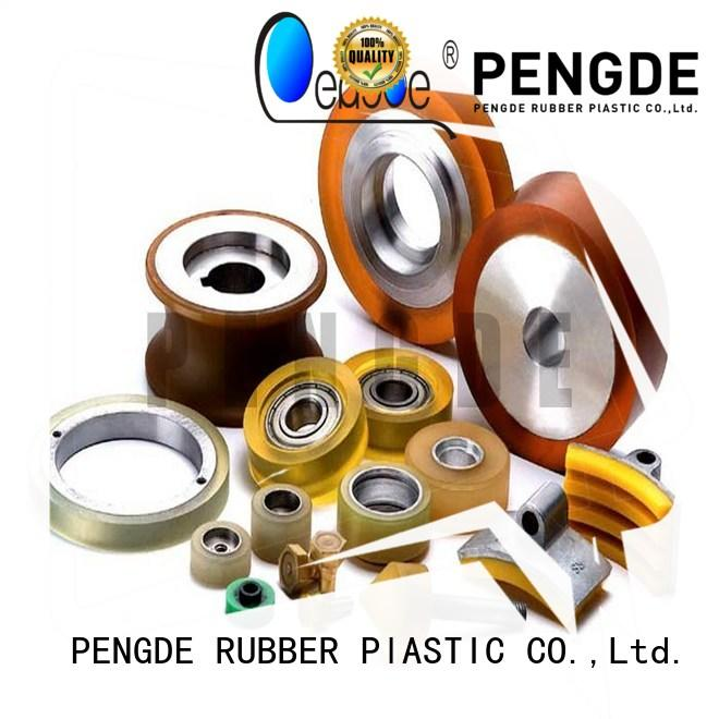 stable skateboard parts wholesale for factory