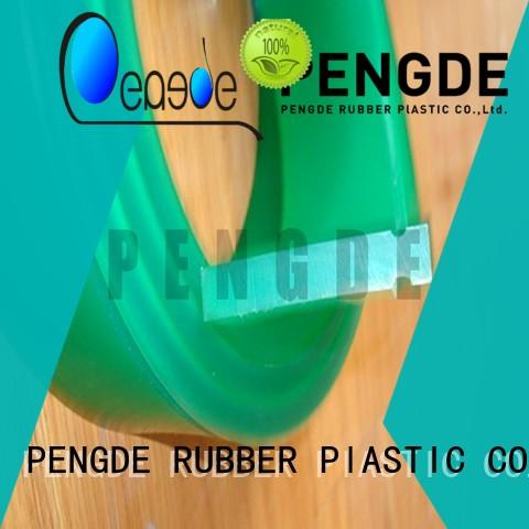PENGDE polyurethane squeegee on sale