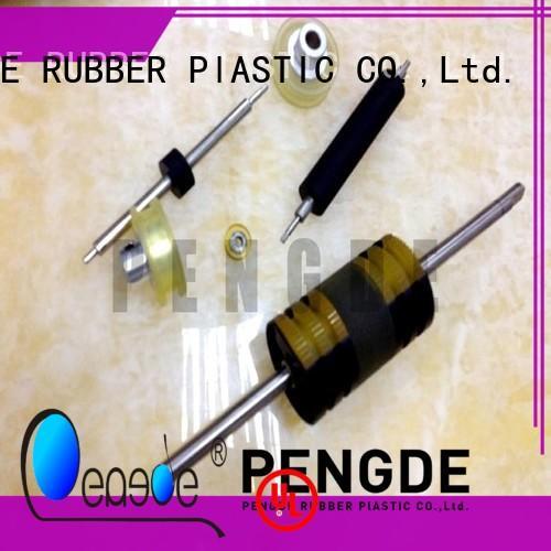 PENGDE polyurethane gloves supplier for factory