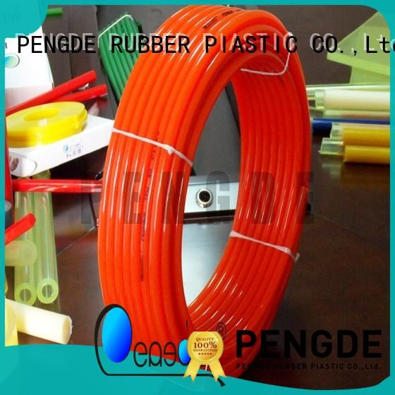 PENGDE professional conveyor belt manufacturers wholesale for plant