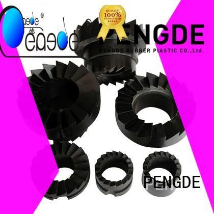 PENGDE skateboard parts wholesale for workshop