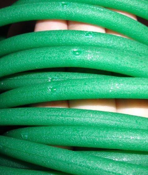 PENGDE pu timing belt supplier for workshop-2