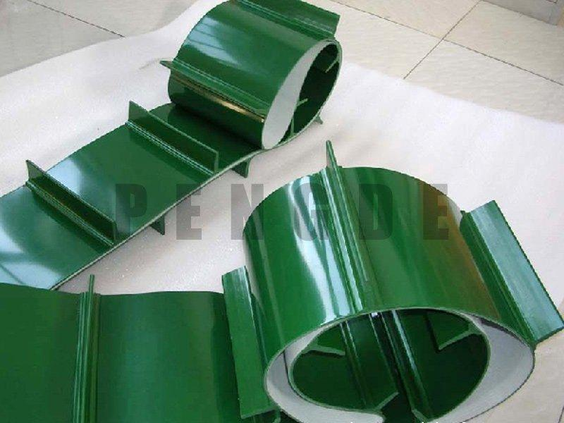 PENGDE pvc shrink sleeves from China for workshop-1