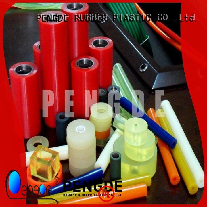 stable best roller for polyurethanefrom China for glass