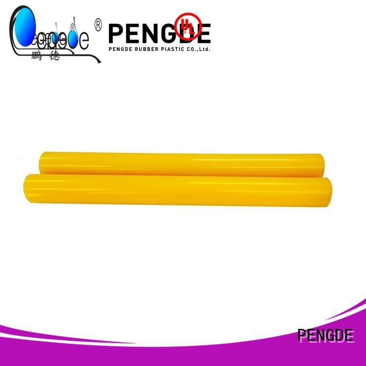 PENGDE polyurethane sheet on sale for mining