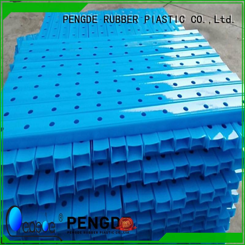 PENGDE accuracy polyurethane sealant online for workshop